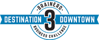 DestinationDowntown_2019Logo_Final_ForWebsite