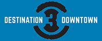 DestinationDowntown_2019Logo_Final_ForWebsite