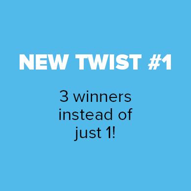 Twist_1