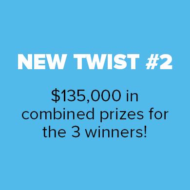 Twist_2