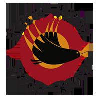 CrowWingFoodCo-Op_Logo_200x200px