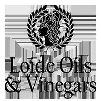 Loide Oils & Vinegars Logo_Square_200x200PX